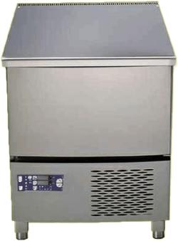 electroluxzchlazovaczmrazovac10-7kg.jpg
