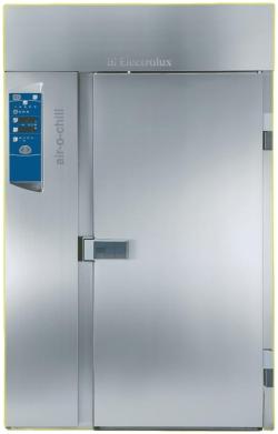 electroluxzchlazovaczmrazovac180-170_2kgairochill.jpg