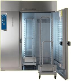 electroluxzchlazovaczmrazovac180-170kgairochill.jpg