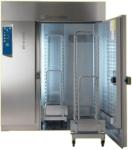 electroluxzchlazovaczmrazovac180-170kgairochillmala.jpg