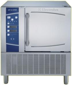 electroluxzchlazovaczmrazovac30-25kgairochill.jpg