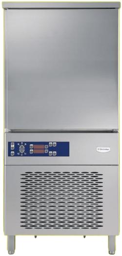electroluxzchlazovaczmrazovac32-28kg.jpg