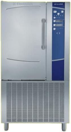 electroluxzchlazovaczmrazovac50-50kgairochill.jpg