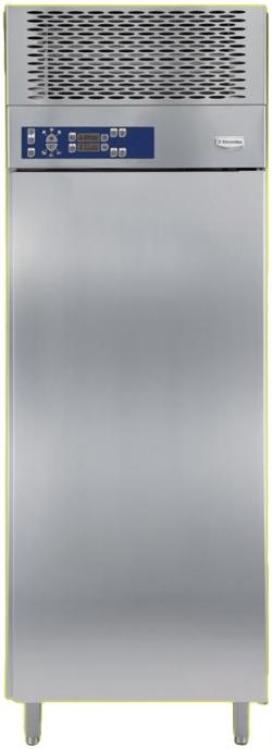 electroluxzchlazovaczmrazovac64-56kg.jpg
