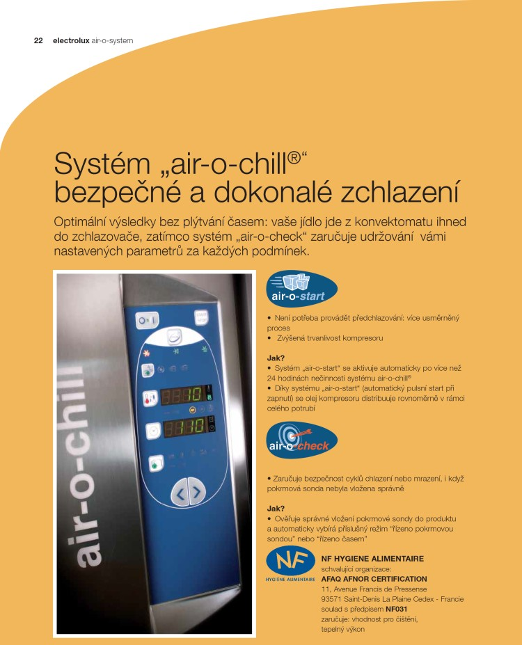 popis_systemu_electrolux_air_o_system.pdf